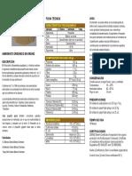 CDB.Amaranto-grano.pdf