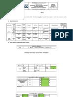Actividad de contextualización BIOHOTEL.docx