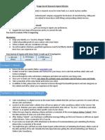 AP Shopper Guidelines - Journey 5