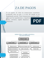 Diapositivas exposición Balanza de Pagos- Microeconomía