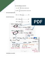 Segunda Sesión - Ruido Parte 1 y 2.pdf