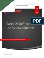 ESTUDILLO_MARIA_tarea2.pdf