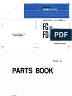 Komatsu FD50AYT-10.pdf