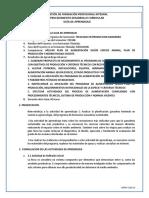 GFPI-F-019_Formato_Guia_de_Aprendizaje.Guía ejemplodocx - copia (2)