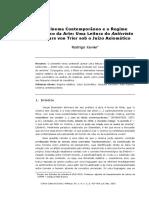 2234-4760-1-SM.pdf