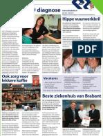 BD-pagina december 2010