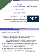 04 - SQL (I)