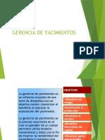 Gerencia Yacimientos.pptx