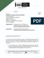 D0013344-Pruebas del Expediente (Recepción y Paso al Despacho)-(2019-07-18 15-31-49)