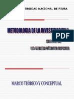 MARCO TEORICO Y VARIABLES.pdf