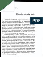0 Aguilar Intro Duc to Rio Estudio PP