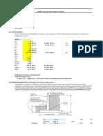 Diseño_1.pdf