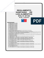 Reglamento_Sanitario_de_los_Alimentos