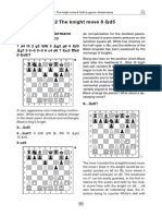 Dutch Defence Leningrad System (pp. 67-73).pdf