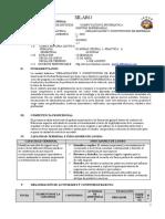 03-Organizacion y constitución de empresas_Olivares Sanchez
