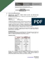 Ica20Abril20201511.pdf