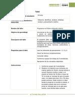 Actividad evaluativa eje-4 (2)