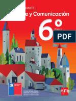 Libro de Lenguaje.pdf