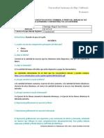 M2.1_Oferta y Demanda_Ec