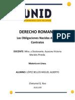 Lopez_mis obligaciones