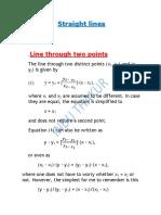 straightlines-120618013803-phpapp02