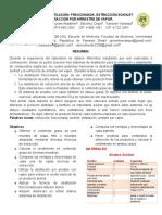 429045624-Lab-2-Tecnicas-de-Destilacion.docx