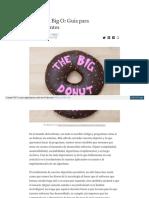 medium_com_charlie_fuentes_notacion_big_0_para_principiantes