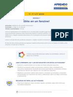 SEMANA 7 (3, 4, 5).pdf