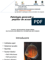 Patologia-generala-a-pestilor-de-acvariu.pdf