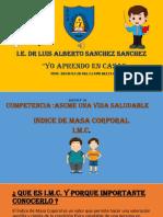 5ta sesion.pdf