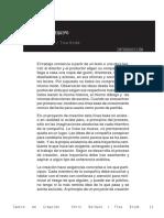 Creacion en equipo.pdf