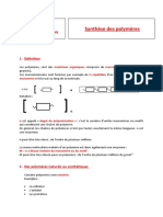 Cours_synthese_polymeres_eleves.doc