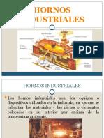 HORNOS INDUSTRIALES.pptx