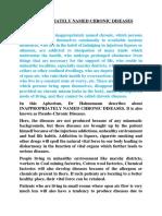 Aphorism 77.pdf