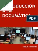 Introduccion_a_La_Documatica.pdf