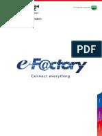 efactory
