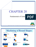 Machining_Powerpoint 19