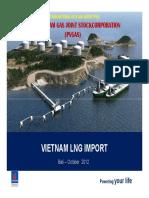 TS 1 - 4 Nguyen Thanh Binh