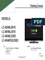 LE810-820 Training Course English.pdf