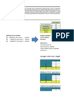 PROGRAMACION LINEAL Eduar_Ricardo_Vela_Pinilla_Actividad_1.xlsx