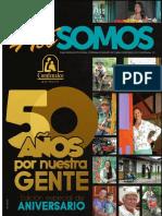 Revista Comfenalco (FOTO) pg. 69.pdf