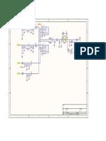 Circuit Diagram for WS6908.pdf