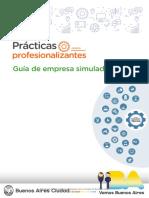 a7b489-pp-guia-de-empresa-simulada-digital