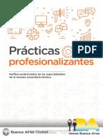 b4330e-3-cuadernillo-de-perfiles-profesionales-1-1