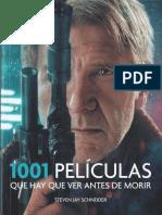 1001 Películas que hay que ver antes de morir ( PDFDrive.com ).pdf