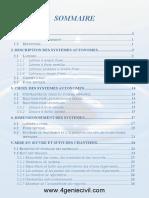 396663388-CALCUL-FOSSE-SEPTIQUE-SIMPLE-OU-A-PUITS-PERDUS-TECHNICIEN-GUIDE-V-5-PDF_watermark.pdf