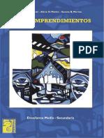Microemprendimientos - Lezanski, Perla D.(Author)