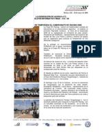 comunicadoFMAD11-2008