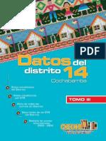 Distrito-14w.pdf