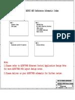 AX88796B_ALI_M3602_REFERENCE_SC-2010.pdf